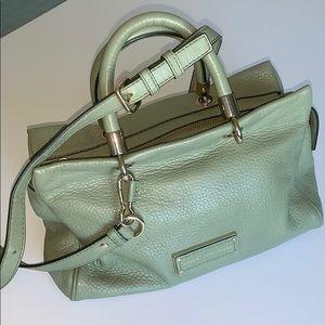 MARC by Marc Jacobs satchel bag